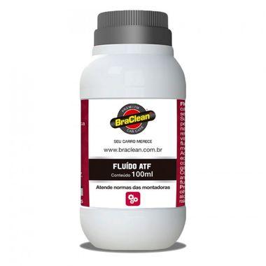 Fluido-oleo-ATF-100-ml-Braclean