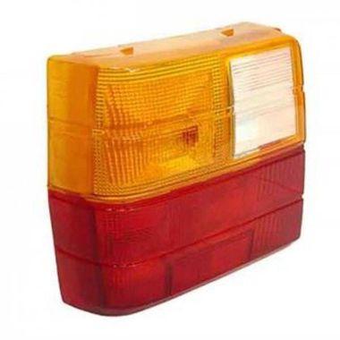Lanterna-Traseira-Uno-1984-a-2004-Tricolor-Ht---Esquerda