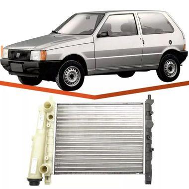 Radiador-Fiat-Uno-1.0-1.3-1.5-85-A-93-Sem-Ar