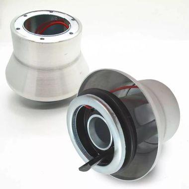 Cubo-Volante-Gol-G5-2009-a-2012-6-Furos-v2--Wega