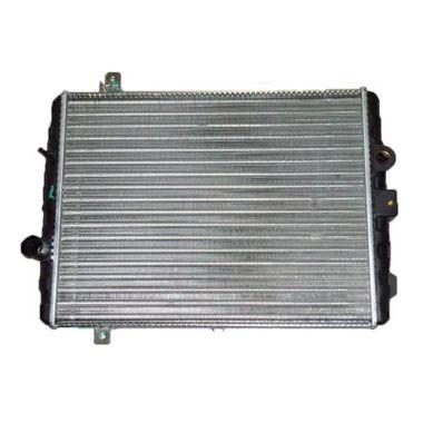 Radiador-Agua-Vw-Gol-Parati-Saveiro-1.0-1.6-1.8-87-a-94