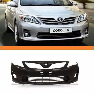 Parachoque-Dianteiro-Toyota-Corolla-2012-2013-2014-Novo
