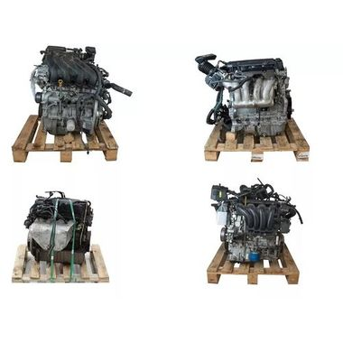 Motor-Completo