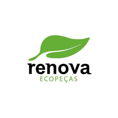 Foto-Renova