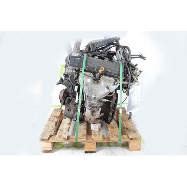 MOTOR6006_6006_1.jpg