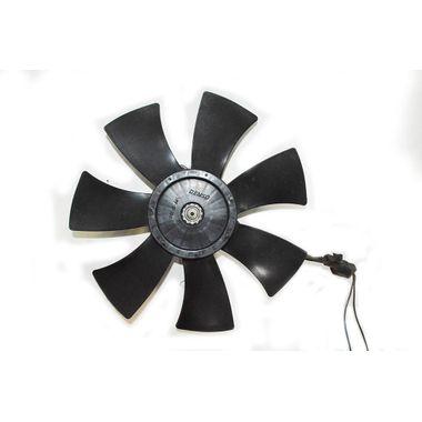 Motor-do-Eletroventilador
