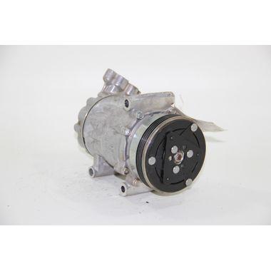 Compressor-Do-Ar-Condicionado